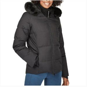Sweaty Betty North Pole Short Primaloft jacket